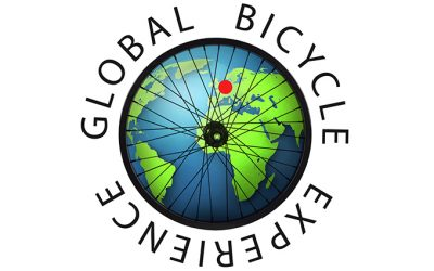 Global Bicycle Experience